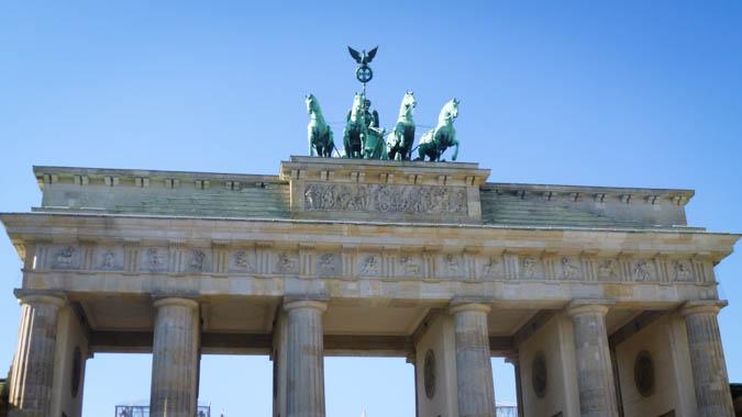 Semester Berlin